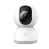 دوربین مداربسته چرخشی شیائومی Xiaomi im 1080p