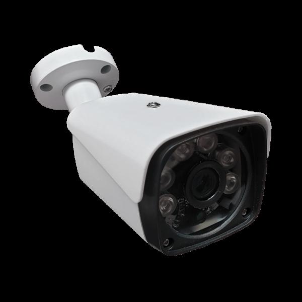 دوربین بولت فلزی 1.3 مگاپیکسل AHD