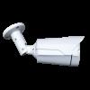 دوربین مداربسته بولت فلزی 2 مگاپیکسل AHD-500-2033