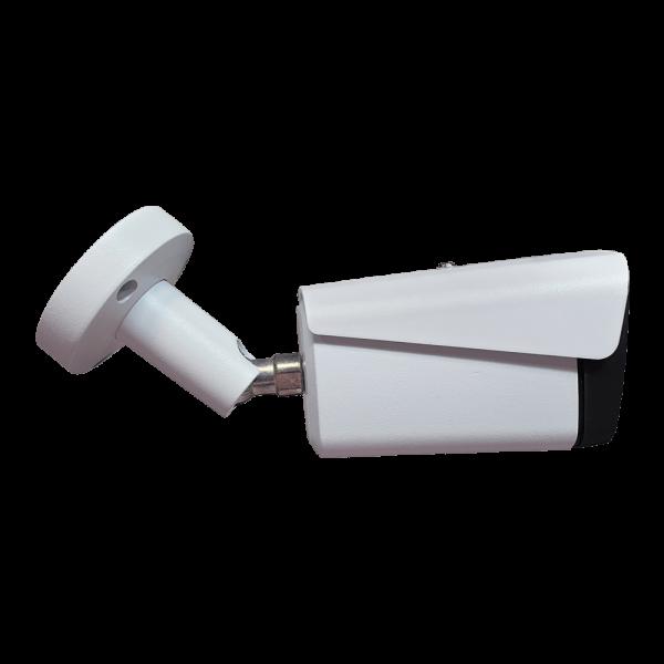 دوربین مداربسته بولت فلزی 2 مگاپیکسل AHD B50M