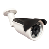 دوربین مداربسته بولت فلزی 2 مگاپیکسل AHD 2RB-F2