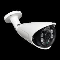 دوربین مداربسته بولت فلزی 2 مگاپیکسل AHD C60F2