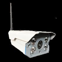 p2p جهت اتصال به مودم برای مشاهده تصویر دوربین