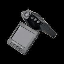 دوربین خودرویی تک لنز تاشو HD Portable DVR