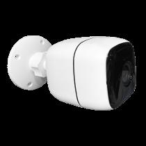 دوربین مداربسته بولت پلاستیکی هوشمند v380