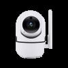 دوربین مداربسته هوشمند چرخشی icsee wifi ip 6200 auto track