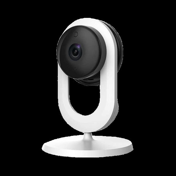 دوربین هوشمند تحت شبکه blurams home lite a11
