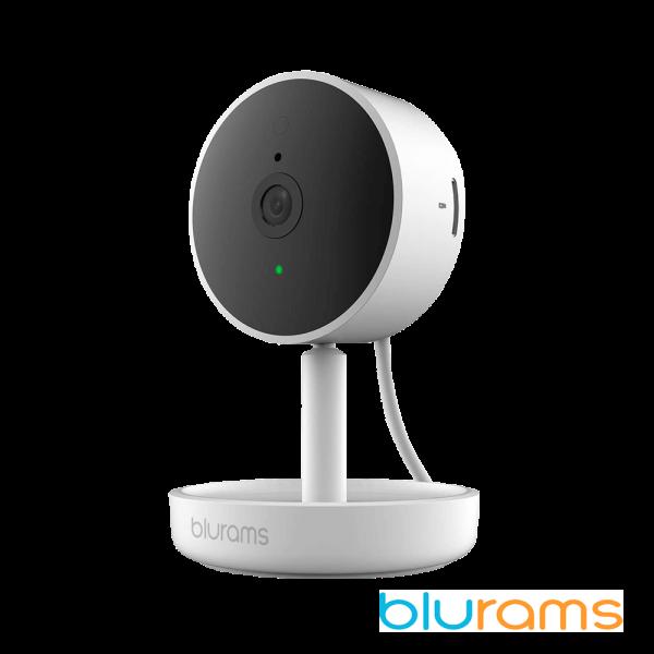 دوربین هوشمند تحت شبکه blurams home pro a10c