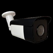 دوربین مداربسته بولت 2 مگاپیکسل AHD gc2033hs