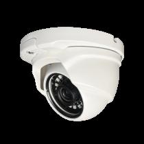 دوربین مداربسته دام فلزی 2 مگاپیکسل AHD-D700-F37