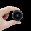 دوربین کوچک بیسیم SQT مگنتی