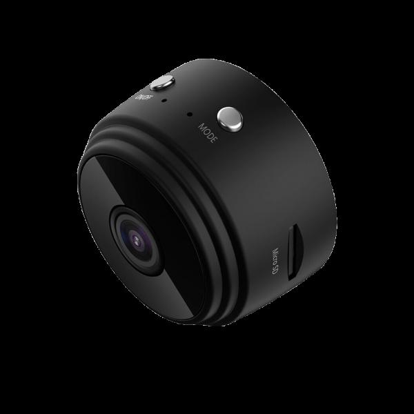 دوربین بیسیم SQT مگنتی