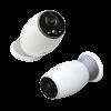 دوربین ضدآب هوشمند بیسیم شارژی ubell