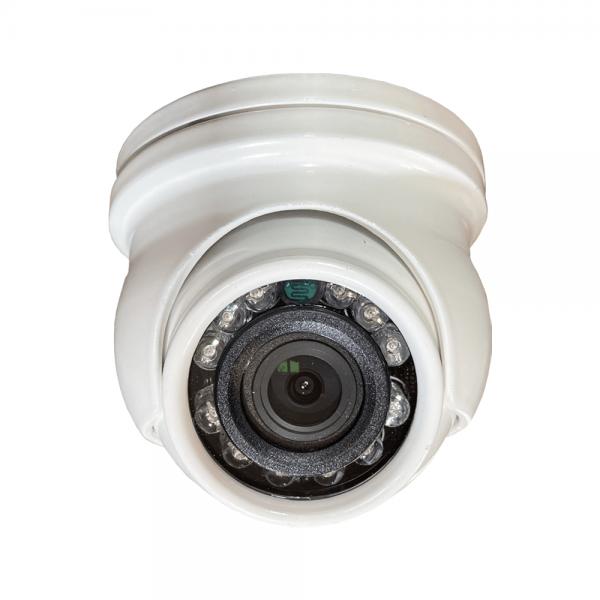 دوربین مداربسته دام آسانسوری 2 مگاپیکسل AHD D-1123