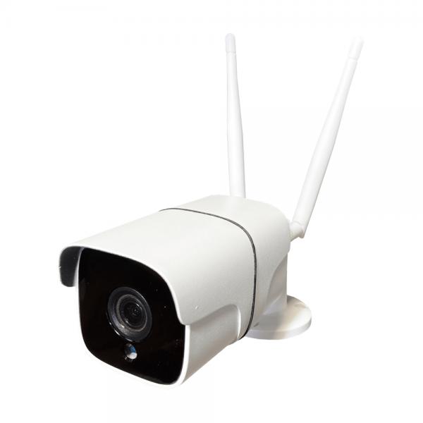 دوربین هوشمند بولت 2 مگاپیکسل ضدآب icsee