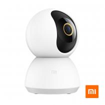 دوربین هوشمند شیائومی 360 درجه 2K مدل mi 360 home mjsxj09cm