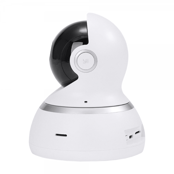 دوربین هوشمند شیائومی 360 درجه مدل yi Dome Camera 1080p