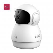 دوربین هوشمند تحت شبکه شیائومی مدل xiaomi yi dome guard 1080p