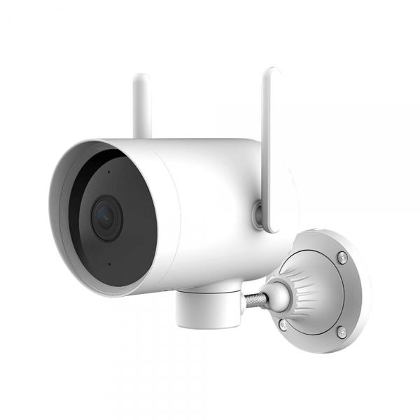 دوربین بیسیم تحت شبکه شیائومی مدل imilab ec3