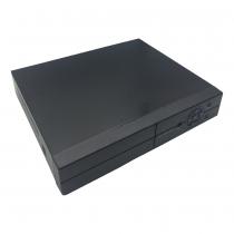 دستگاه ضبط کننده دی وی آر 8 کانال 5 مگاپیکسل