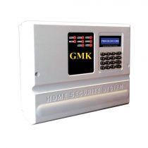 این دستگاه مرکزی دزدگیر یک سیستم اعلام سرقت بوده که میتواند اطاعات ورود خروج را از طریق تماس تلفنی و sms برای ما ارسال کند. برای این منظور کافیست که سیمکارت را درون دستگاه قرار داد و شماره مورد نظر خود را در حافظه دستگاه ثبت کنید.