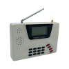 پک کامل دزدگیر اماکن سیمکارتی و تلفن کننده security system